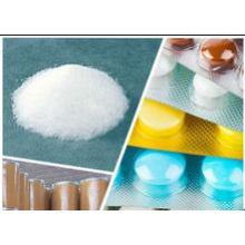 High Quality 0.25ug, 0.5ug Alfacalcidol Tablets