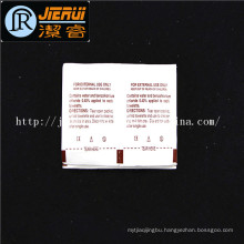 Mobile Phone Screen Wet Cleaning Cloth