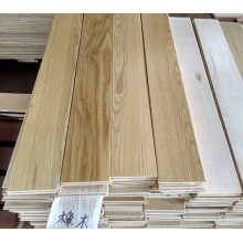 3-Layer Classic French Oak Natural Color Engineered Wood Floors