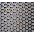 Perforated Metal Mesh for Decoration
