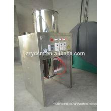 Knoblauch-Hautentfernungsmaschine der hohen Qualität