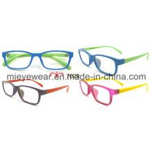 New Fashion Tr90 Eyewear Eyewearframe Optical Frame (7029)