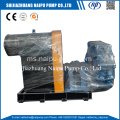 16/14 TUAH Heavy Duty Pump Solid Pump