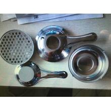 Cast Iron Fondue Set Manufacturer