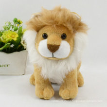 Factory Supply Custom Made Stuffed Animal China Plush Toy
