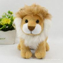 Factory Supply Custom Made Stuffed Animal China Plush Toy
