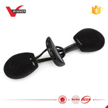 apparel accessory taps / garment accessory/tap for clothes