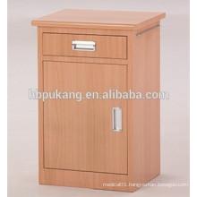 Medical Bedside Cabinet (D-16)