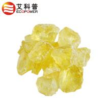 pine gum rosin uses