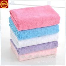 Лучшие продажи спорт пот полотенца, пот поглощая полотенце, спортивные полотенца дешевые
