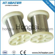 Arame de liga de aquecimento de alta qualidade