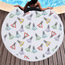 Album Print Big Beach Towels Australia Manta Nz