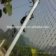 barreiras de proteção contra a queda de rochas barreira contra a queda de rochas