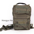 Military Style Level III Molle Assault Pack Tasche Rucksack (HY-B082)