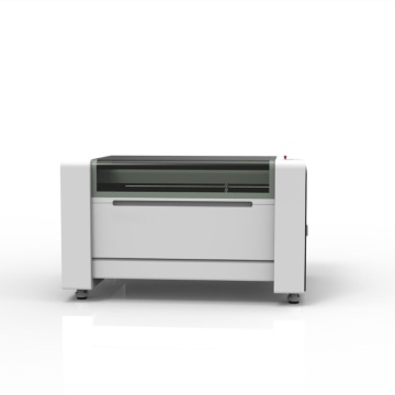 CO2 Advertising Laser engraver and cutter