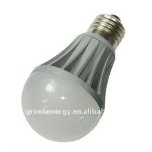 TUV CE 9W led bulb light