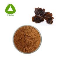 Poudre d'extrait d'Auricularia Auricula Polisacharides 30%