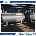 Produits en plastique de ménage faisant à la machine de pétrole