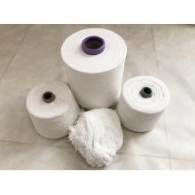 4,5 s mattes Polyester-Chenille-Garn