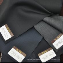 Super130 индивидуальные мериносовая шерсть мужская костюмная ткань оптом