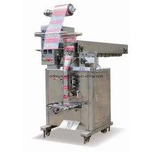 Garnelen / König Kleine getrocknete Garnelen 5-500g Verpackungsmaschinen