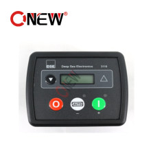 Comfort Engine Control Module Controller 3110 Replacement for Dse 3110 Controller