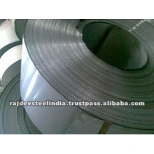 AISI 306 stainless steel strip coil