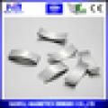 NdFeB Arc Shape Magnets for Motor Magnet