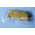 Automatic Continuous Stretch Vacuum Packaging Machine
