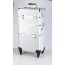 Aluminium Fall Werkzeug Fall und Flight Case für Werkzeuge und Geräte Verwendung