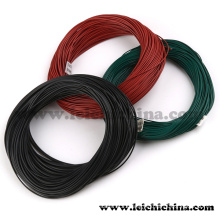 Top Grade Fly Fishing Sinking Line