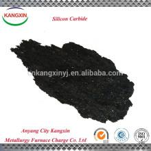 alibaba mercado de carburo de silicio de oro de China