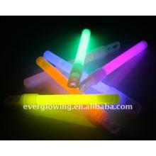 Chemical Stick glow in the dark