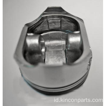 Mesin Piston BYD 483