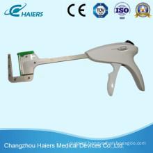 Haiers Ta Disposable Linear Stapler for Gastrectomy