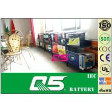 OEM / ODM Service Batterie