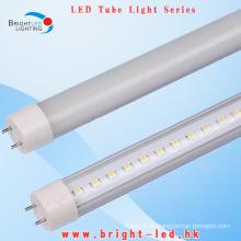 Lâmpada do tubo do diodo emissor de luz do CE / RoHS SMD14W 90cm T8