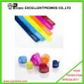 Reusable Magic Management Strap (EP-S8091)