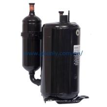 Compressor giratório do condicionador de ar LG (R22 / 220-240V / 50Hz)