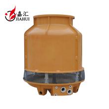 Torre de enfriamiento de agua de China JIAHUI con precio de relleno del pvc