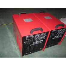 Plasma AC/DC Welding Machine with TIG/MMA (WSME-200/250/315)