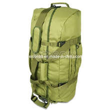 Military Outdoor Backpack of Nylon