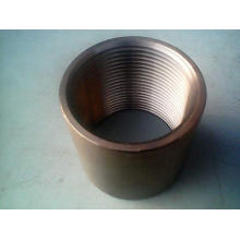 ASME B16.11 ASTM A105 Full Coupling