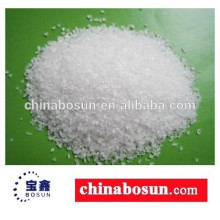 2015 new batch of white fused alumina,white corundum with low price