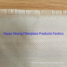 Plan Weaving Fiberglass Fabric for Granite