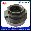 Automobile Clutch Release Bearings 85CT5765f2/85CT5787f2/85CT5740f3