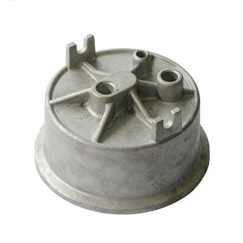 Customized High Quality Cheapest Small Forging Parts