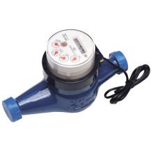Codeur photoélectrique M-Bus AMR Filaire Remoter Radio Compteur d'eau