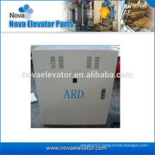 Three phase, AC350V, 50Hz, Elavator Automatic Rescue Device Power ARD
