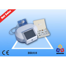 Hot Sale RF Thermacool Wrinkles Eliminate and Facial Shape with Ce